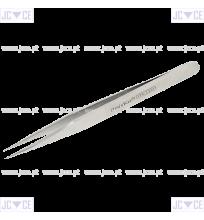 1PK-125T