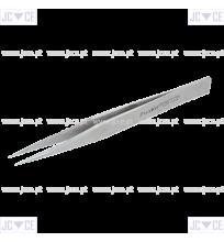 1PK-112T