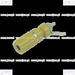 BP-244AM01