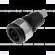 BP-324PR01