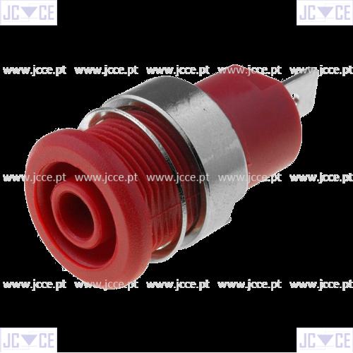 BP-324EN01