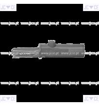 PCRI/4040-PR
