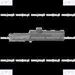 PCRI/4040-EN