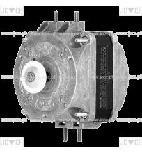 M4Q045-EF01-75