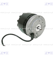 M4E074-DF13-08