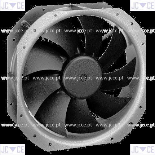 W1G250-HH37-52