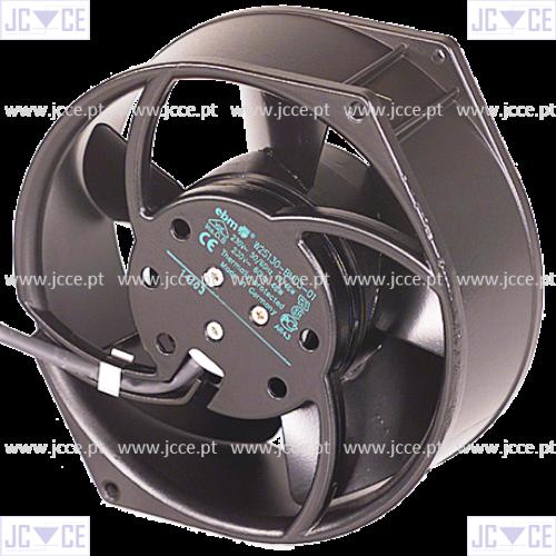 W2S130-BM15-01