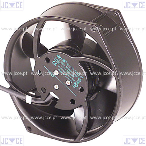 W2S130-AA19-38