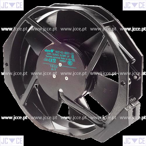 W2E142-BB01-01