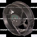 W2E143-AB09-01