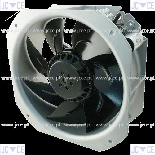 W2E200-HK86-01