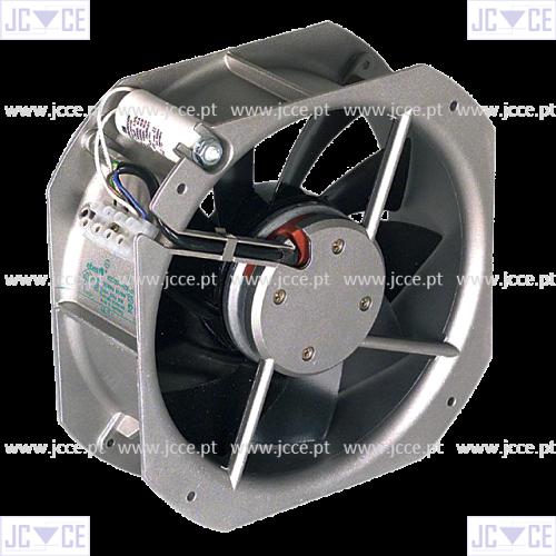 W2E200-HH38-05