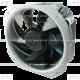 W2E250-HL06-01