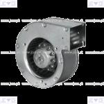 G2E097-HD01-02