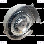 G2E120-FC80-01