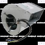 D2E097-BI52-A4
