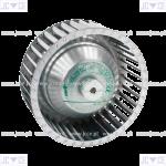 R2E108-AA01-05