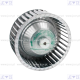 R2E133-AN77-01