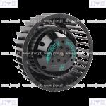 R2E140-AS77-05