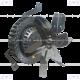 R2E150-AE52-06