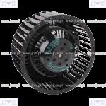 R4E160-AB01-01
