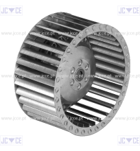 R2D140-AC02-14