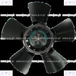 A4S250-AA02-02