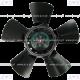 A2E250-AE65-01