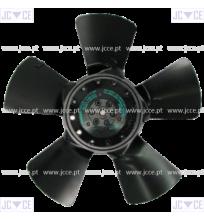 A2E250-AE65-02