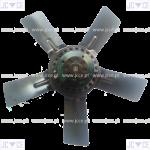 A2E300-AC47-02