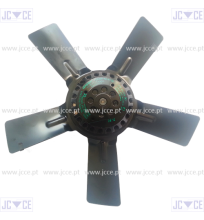 A2E300-AA01-01