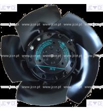 A2D210-AB10-05