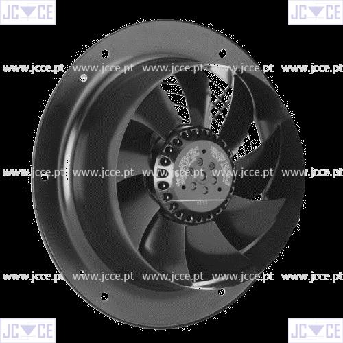 W2D250-CI02-01