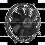 S2D250-AI02-01