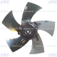 A2D300-AP02-01