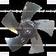A2D300-AP02-02