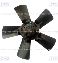 A2D300-AD02-02