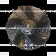S2D300-BP02-30