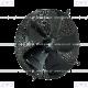 S4D400-AA06-11