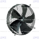 S4D450-AP01-24