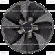 S4D500-AJ03-01