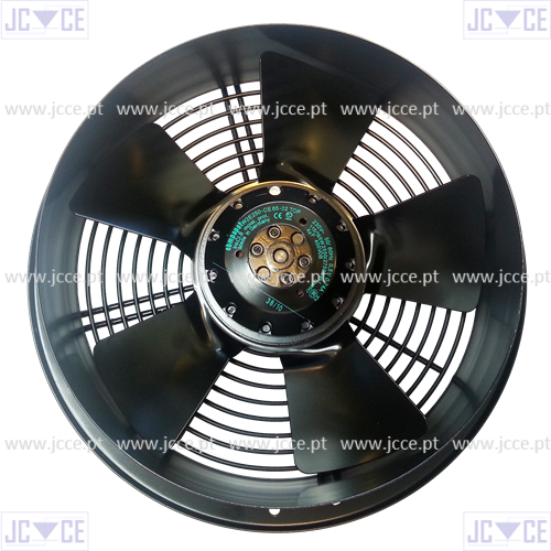 W2E250-CE65-01