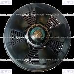 W2E250-CE65-02