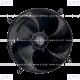 FN091-SDK.6N.V7P2