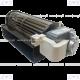 QLZ06/1800A310-2524L-71rk