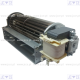 QLZ06/1800A265-2524-15pz