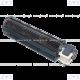 QLK45/3600-2524