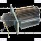 QLN65/0012A3-3038L