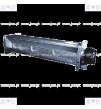 QR06A-4EM.70.CB