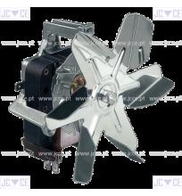 R2K150-AC01-15